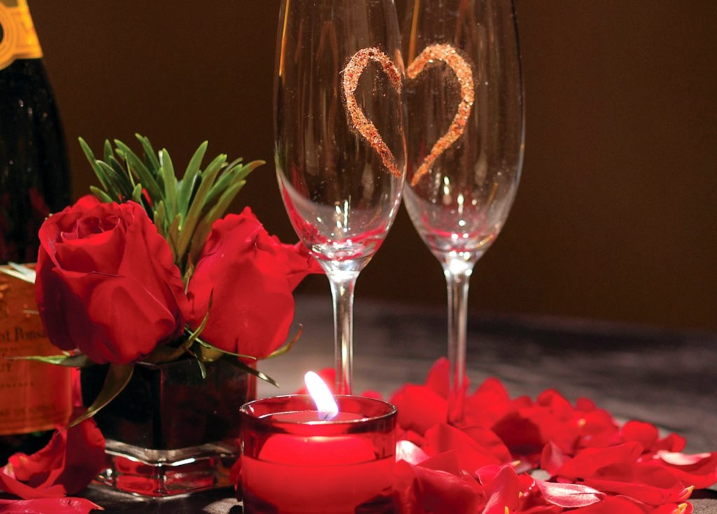 https://carivka.com.ua/images/news/st-valentine/valentine-1.jpg