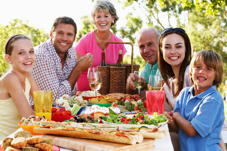 удобный еду отдыхать с родителями перестройка отзывы Соликамске