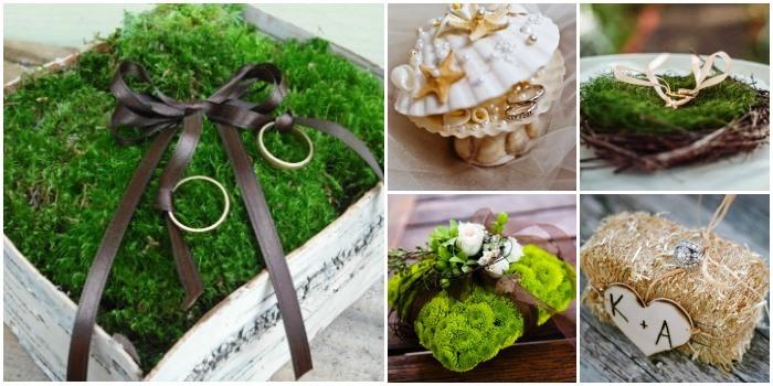 Свадьбы за городом киев